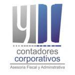 contadores_cancun