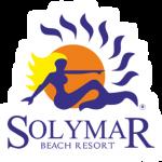 hotel_solymar_cancun