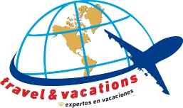 logo_travelandvacations
