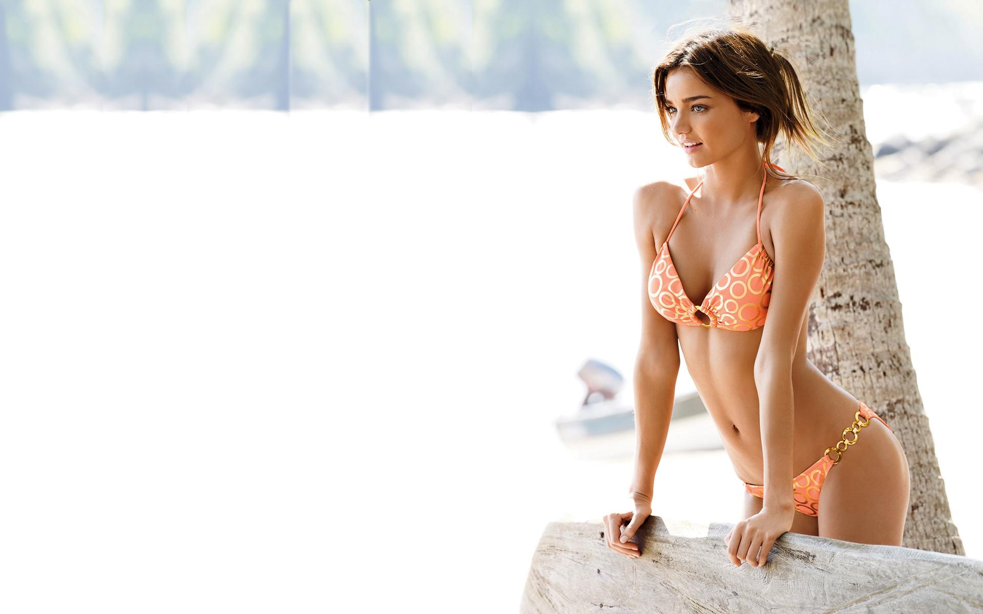 Trabajo de modelos en cancun