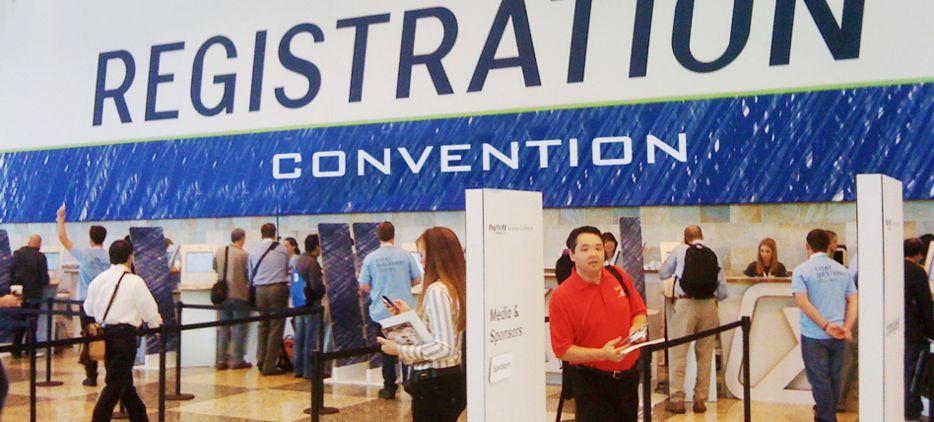 registro_congresos_exposiciones_2