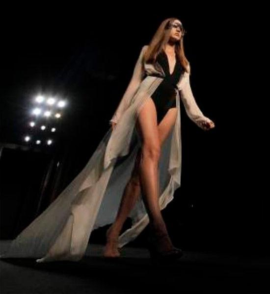 Modelos-para-pasarelas-cancun